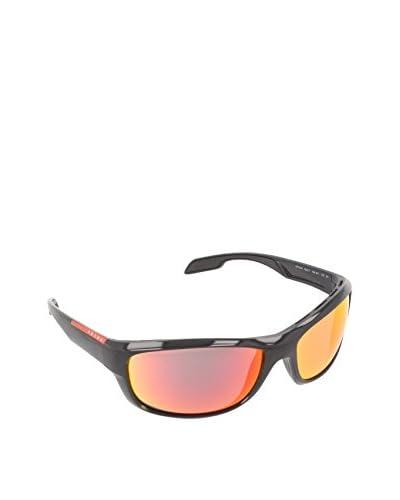 Prada Sport Gafas de sol MOD. 04NS SOLE1AB6Y1