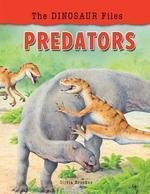 Predators (Dinosaur Files)
