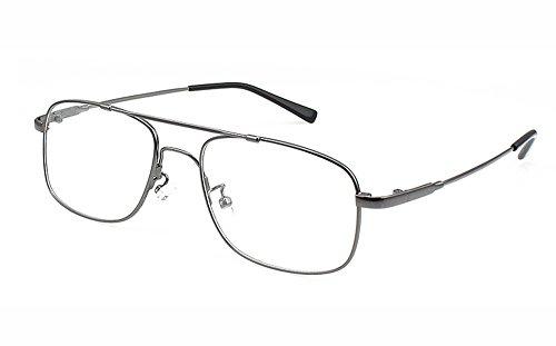 Eyewear Club