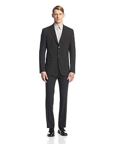 Jil Sander Men's Angela I/L-Antonio 20 Suit