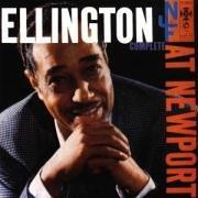 Duke Ellington - The Duke Step Out - Zortam Music