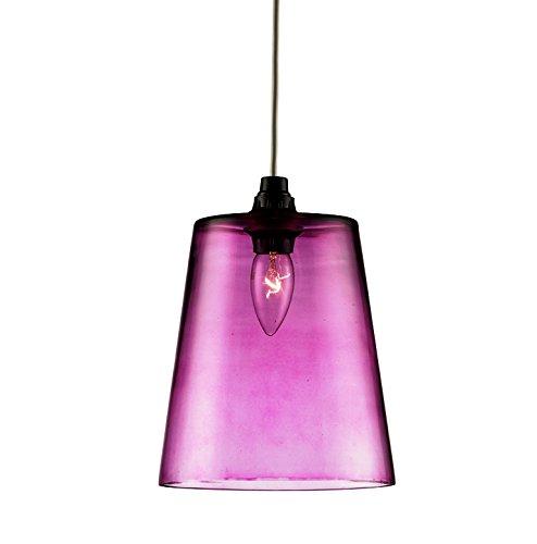 lighting-collection-700155-lampenschirm-fur-hangelampen-fur-60-watt-leuchtmittel-kein-elektrischer-a