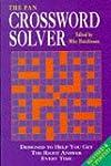Pan Crossword Solver