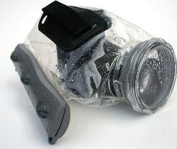 Aquapac AQUA-468 Camcorder Case