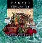 Fabric Sculpture
