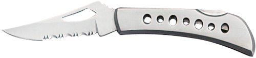 Bladesusa Yd-5010A2 Folding Knife 5.5-Inch Overall