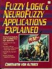 Fuzzy Logic and Neuro Fuzzy Applicati...
