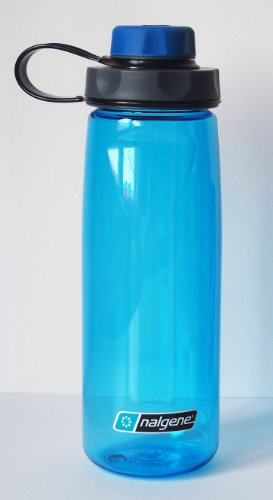 nalgene-trinkflasche-everyday-ot-cap-07-l-blau-deckel-blau