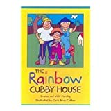 img - for The Rainbow Cubby House (Learn to Include) book / textbook / text book