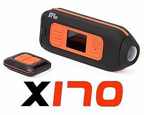 Drift X170 Action Camera