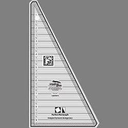 Perfect Rectangle Ruler: CGRTMT3