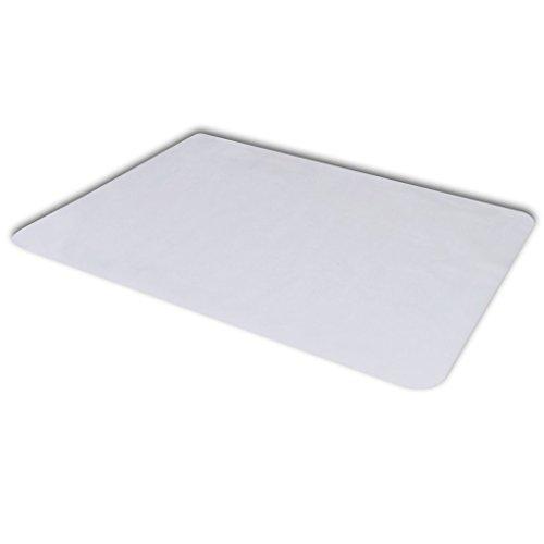 tapis-pour-chaise-fauteuil-de-bureau-150-cm-x-120-cm