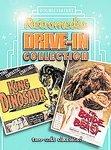 echange, troc King Dinosaur Bride & Beast Box [Import USA Zone 1]
