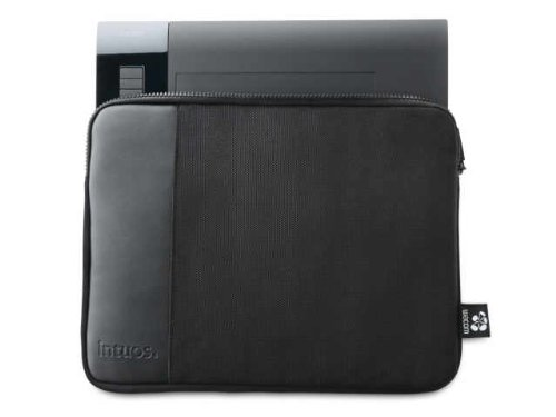Small Case for Wacom Tablet