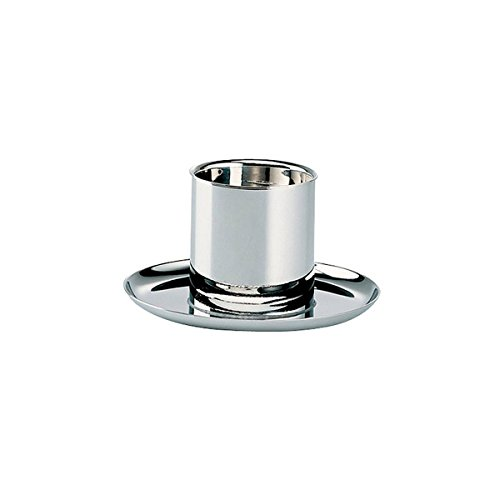 Hoover Windtunnel Replacement Filter