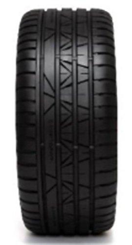 Lionhart Tire 285 35R22 LIONHART LH ELEVEN 106W XL (1pc) 285 35 22 2853522