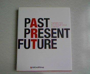 art-past-present-future
