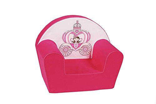 knorr-baby-490204-Kindersessel-im-wunderschnen-Design