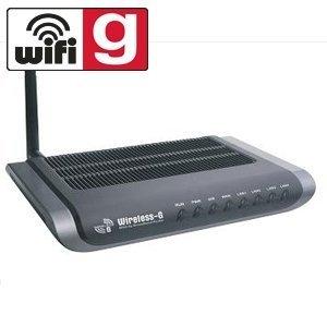 GigaFast Ethernet Ltd. Services