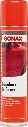 sonax-390300-baumharzentferner-400ml