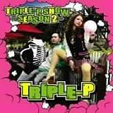 TRIPLE-P SHOW~SEASON2~