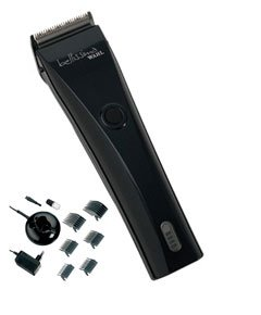 Moser Bellissima Cord/Cordless Hair Clipper