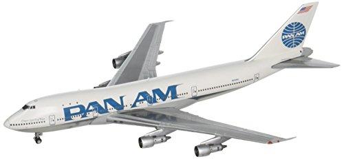 geminijets-pan-am-polished-billboard-aircraft-replica-1400-scale