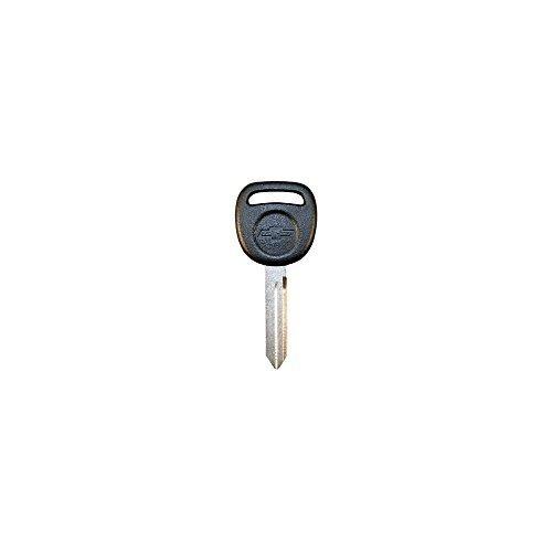 2002 2003 2004 2005 2006 2007 2008 Chevrolet Trailblazer Key (2004 Chevrolet Suburban Parts compare prices)