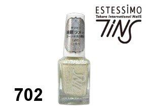 TINS カラー #702