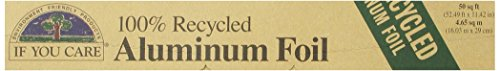 if-you-care-100-recycled-aluminum-foil-roll-50-foot-roll