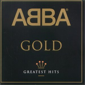 Abba - Gold Collection - Zortam Music