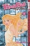 Peach Girl 4: Change of Heart (1435259394) by Ueda, Miwa