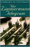 img - for The Zimmermann Telegram Publisher: Ballantine Books book / textbook / text book