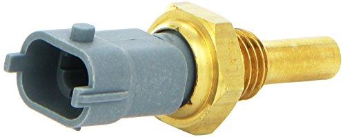 FAE 33490 Sensor, Öltemperatur