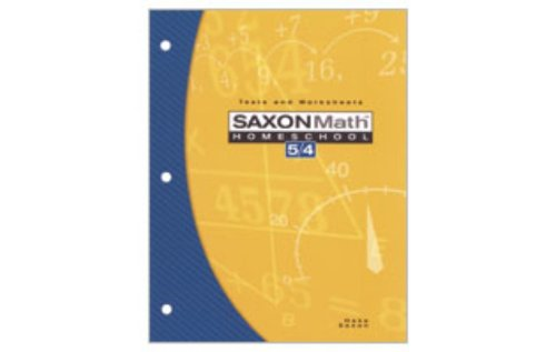 saxon math course 2 assessments pdf