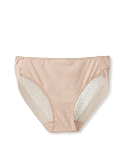 Promise Women's 365 Everyday Wear Plumetti Brief with Support Control