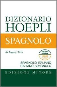 Dizionario spagnolo Italiano spagnolo spagnolo italiano PDF