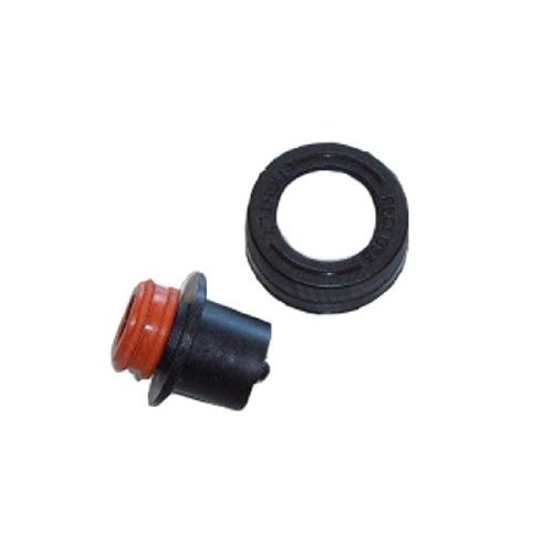 Bissell Carpet Cleaners Parts front-14440