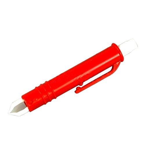 hiway-pinzette-in-acciaio-inox-per-combattere-pulci-e-cuccioli-contro-lo-strumento-rimozione-di-zecc