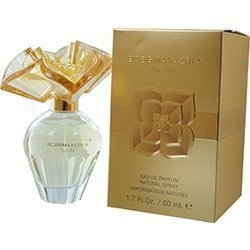 BCBGMAXAZRIA BON CHIC by Max Azria EAU DE PARFUM SPRAY 1.7 OZ by Thinkpichaidai