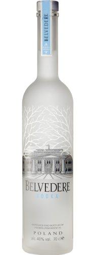 belvedere-vodka-70cl-distilled-and-bottled-in-poland