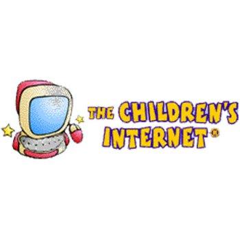 Children'S Internet - Parental Control front-708647