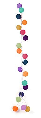 autentici-sfere-magiche-cable-cottonr-realizzati-in-fibra-di-cotone-multicolor-ghirlanda-di-50-sfere