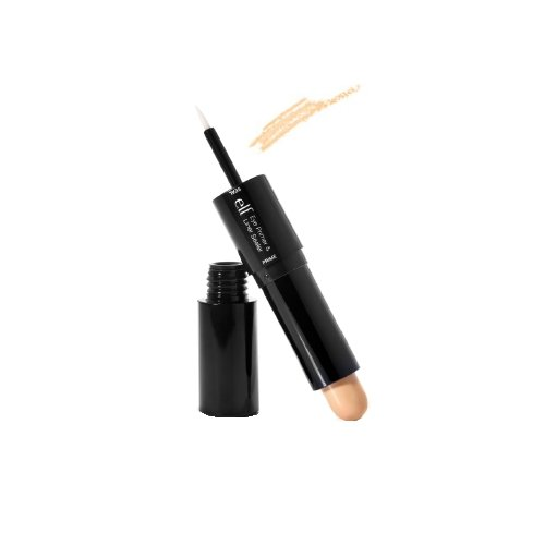 e.l.f. Studio Eye Primer & Liner Sealer Natural