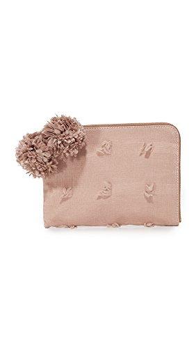 deux-lux-womens-blossoms-pouch-blush-one-size