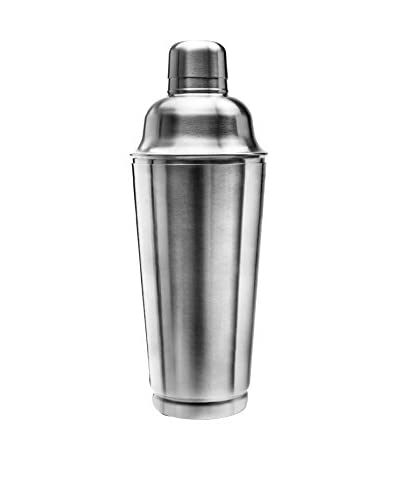 Final Touch Professional 34-Oz. Cocktail Shaker