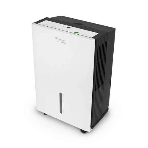 Cheap Soleus Powered by Gree 70-Pint 3-Speed Dehumidifier ENERGY STAR (B008R3MGOU)
