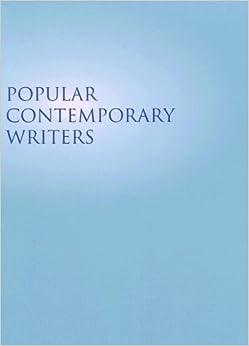 famous contemporary authors Amazoncom most popular authors: the most popular authors in contemporary  literature & fiction.