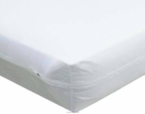 Hospital Bedding Supplies front-1022706