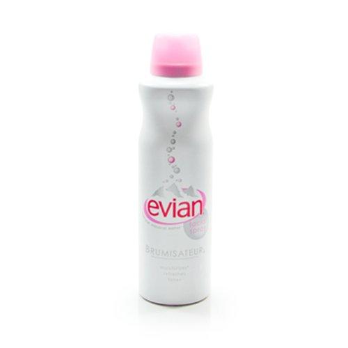 evian-mineral-water-spray-5-oz